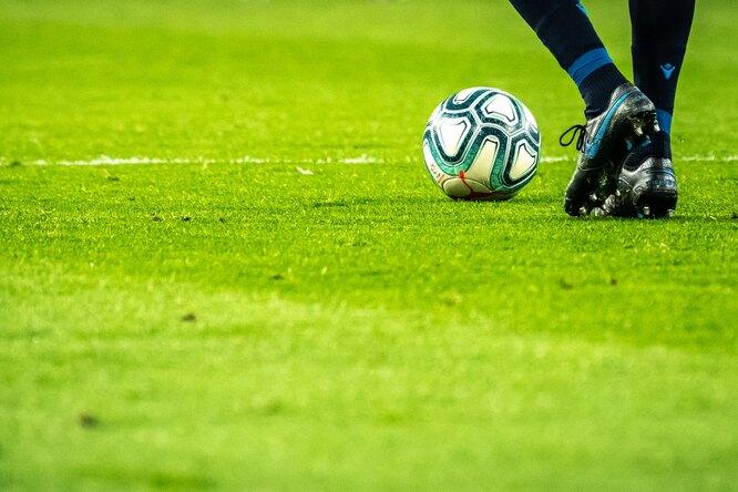 «Манчестер Сити» откроет статуи бывших игроков впреддверии матча с«Арсеналом»
