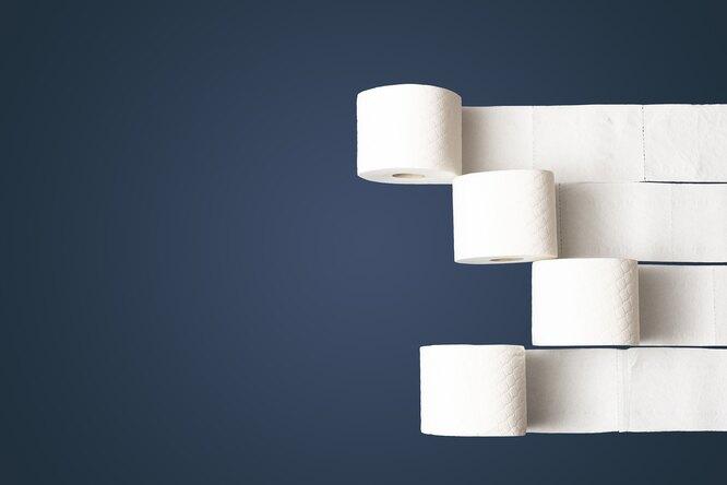 Почему нестоит выкидывать втулки оттуалетной бумаги: вот что сними можно сделать