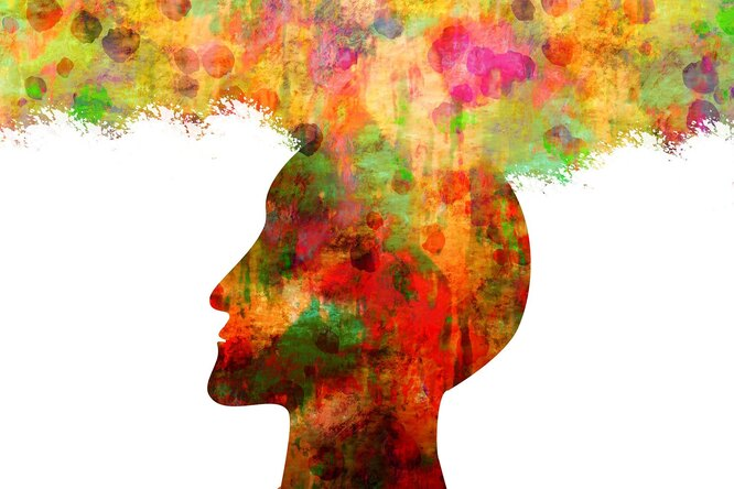 Как укрепить психику: 18 важных вопросов отчитателей