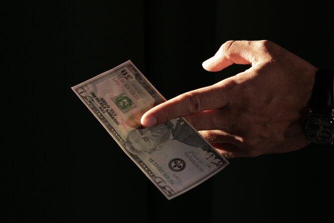 Богатейший российский бизнесмен поверсии Forbes назвал жадность двигателем прогресса