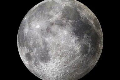 10 спутников Солнечной системы, которые можно колонизировать