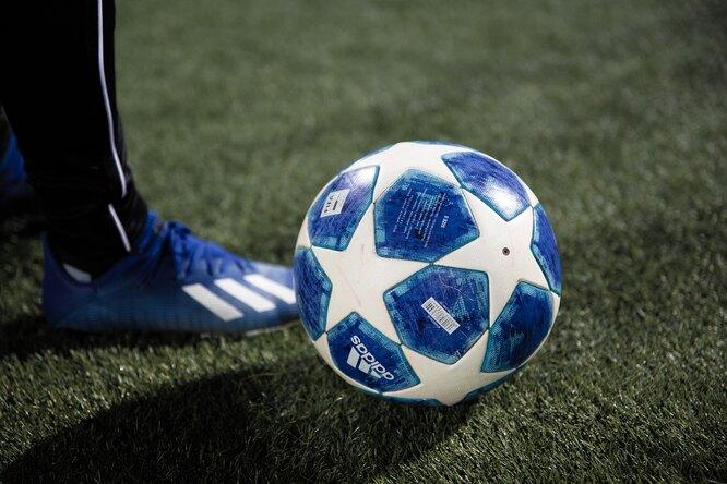 Комитет UEFA принял решение отменить правило выездного гола веврокубках
