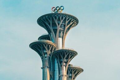 Олимпийская команда изРоссии взяла вторую медаль наИграх вТокио