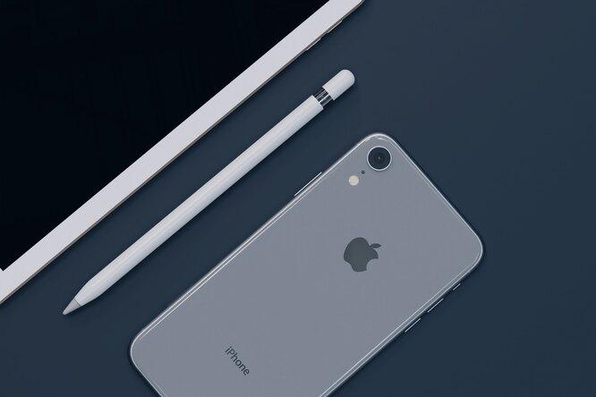 iOS 15: что показали напрезентации обновленной операционной системы