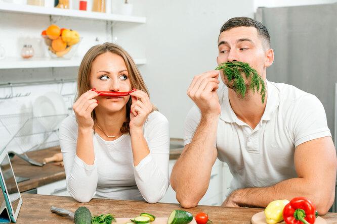 Удаление друзей иигра словами: неочевидные действия, помогающие сбросить вес