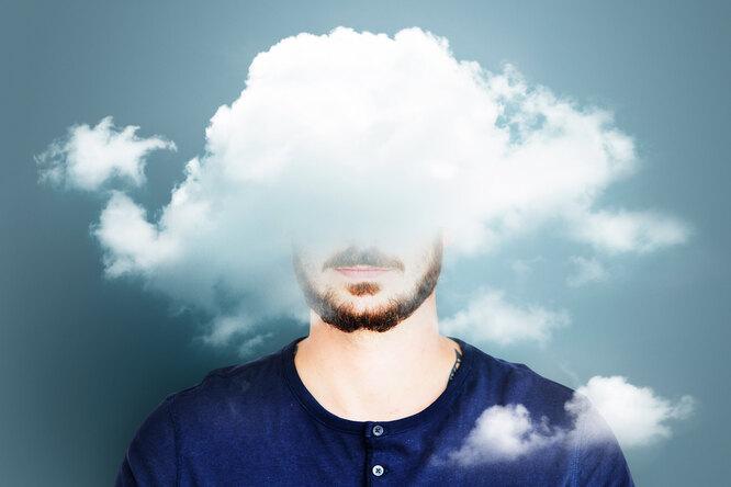 Депрессия умужчин: как понять, что пора идти кспециалисту
